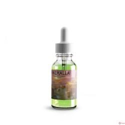 Vanilla Bourbon Aroma Concentrato 20ml