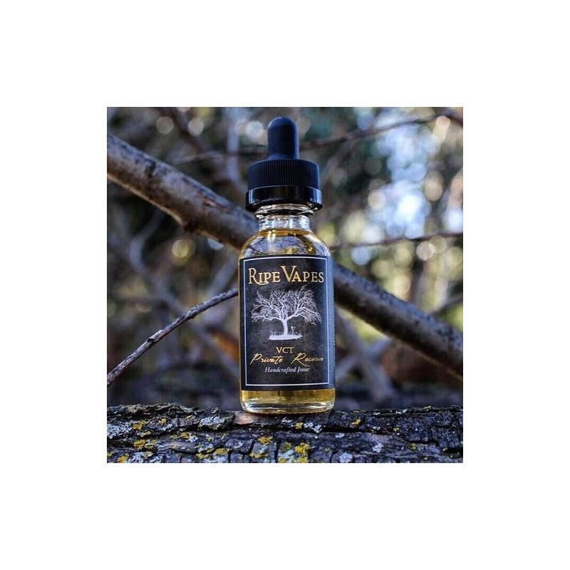 Venere Aroma Concentrato 10ml