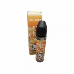 Wake Up shot 20ml