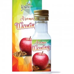 Warning Aroma Concentrato 20ml