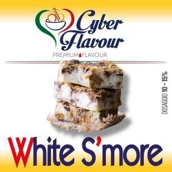 will \'o The Wisp Aroma Concentrato 10ml