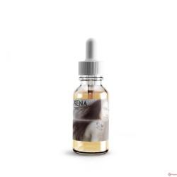 Zabba Vanilla shot 20ml
