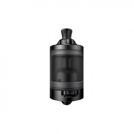 Roulette RTA 3.5ml 22mm - Across Vape