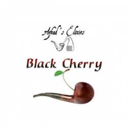 Black Cerry Aroma Concentrato 10ml