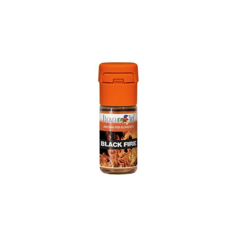 Black Latakia Shot 20ml