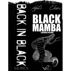 Black Mamba Shot 20ml