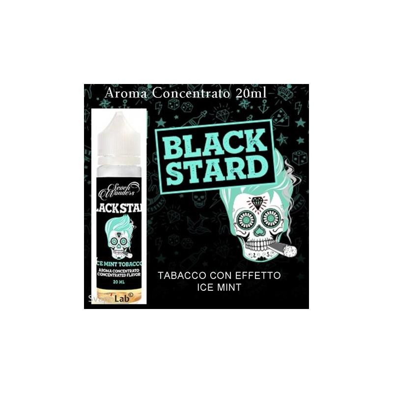 Blanko Shot 20ml