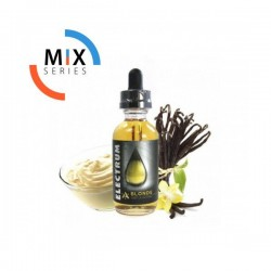 Blonde Vanilla Custard shot 20ml