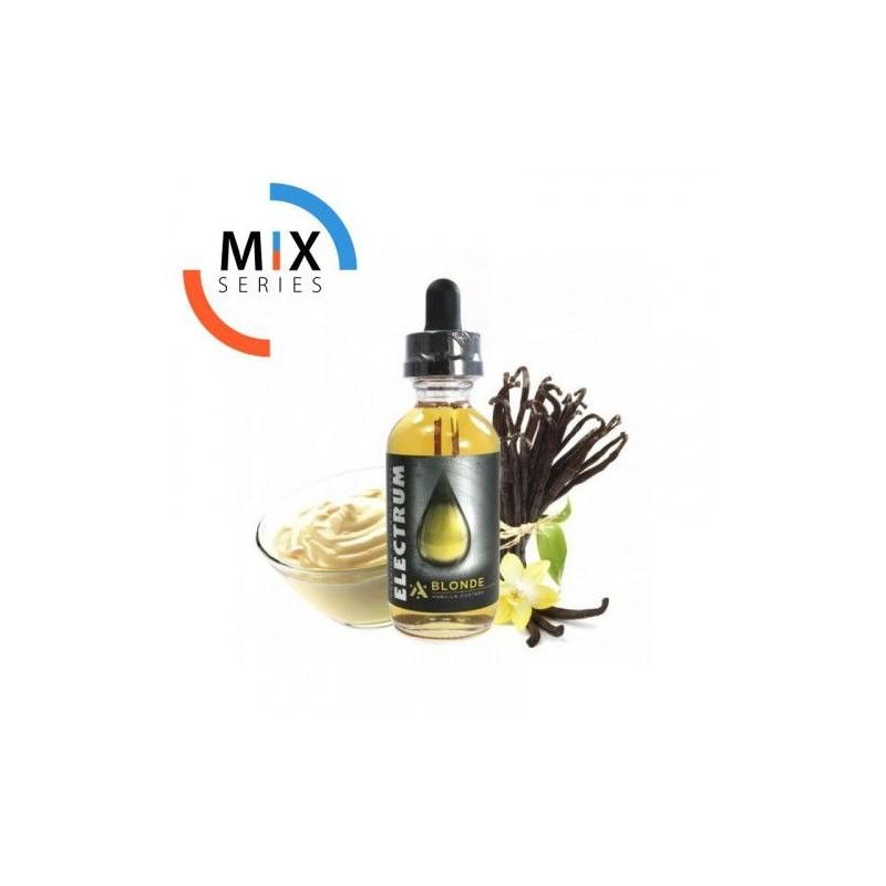 Blow Aroma Concentrato 10ml