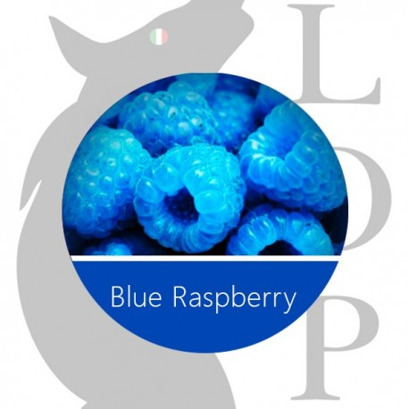 Blue Berry Aroma Concentrato 10ml
