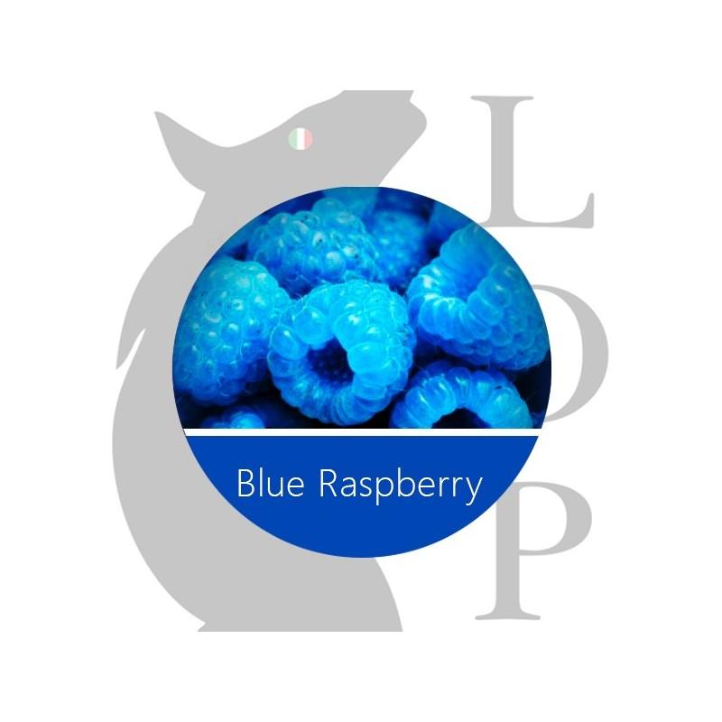 Booms Classic Aroma Concentrato 10ml