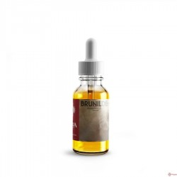 CHANTILLY - CYBERFLAVOR AROMA 10ML