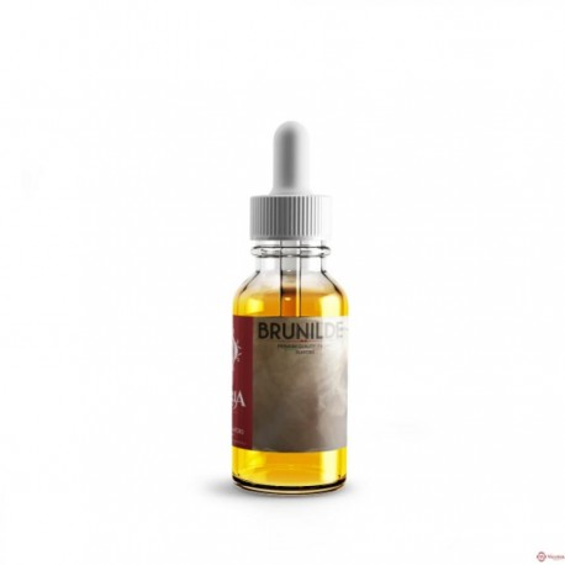 Brunilde Aroma Concentrato 10ml