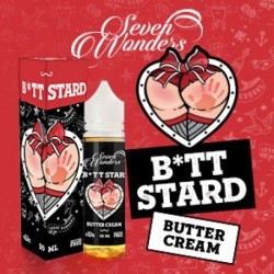Buttstard Shot 20ml